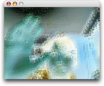sample0011.jpg